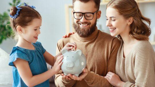 Quels placements choisir pour votre enfant?
