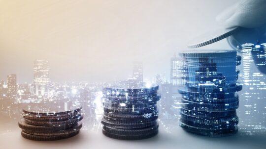 Comment investir en bourse en temps de crise?