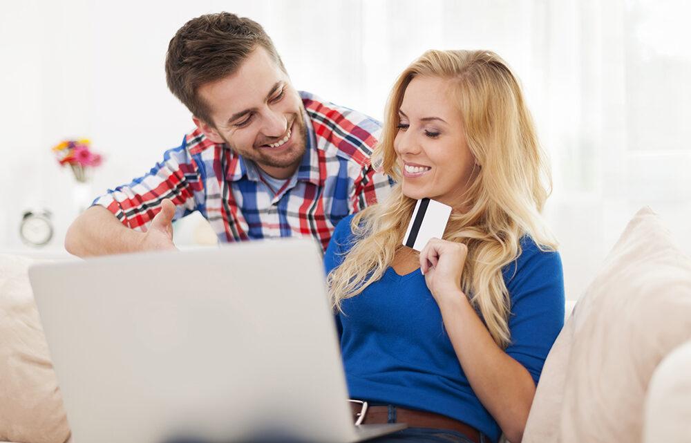 Découvrir le fonctionnement et les avantages d'un prêt entre particuliers